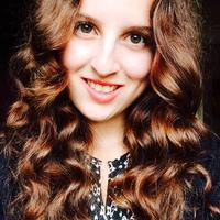 Anna S.