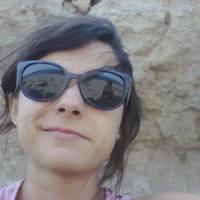 Agustina D.