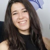 Safia D.