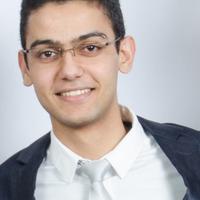Othman S.