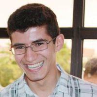 Mohammed H.