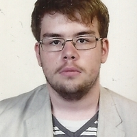 Laurent L.