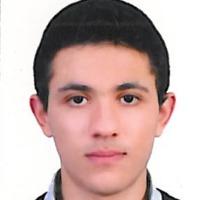 Youssef B.