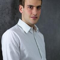 Guillaume K.