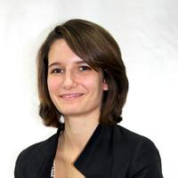 Emma D.