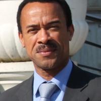 Mariano V.