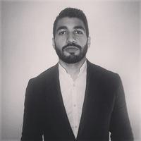 Mehdi Q.