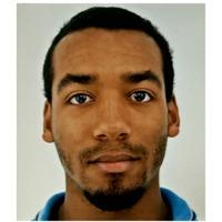Vincent I.