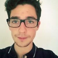 Loïc R.