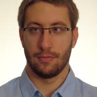 Sébastien H.