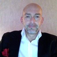 Hervé B.