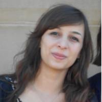Amina N.