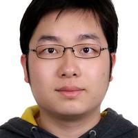 Yifan Y.
