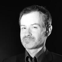 Stéphane B.