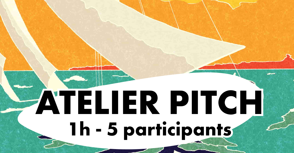 Atelier pitch   5