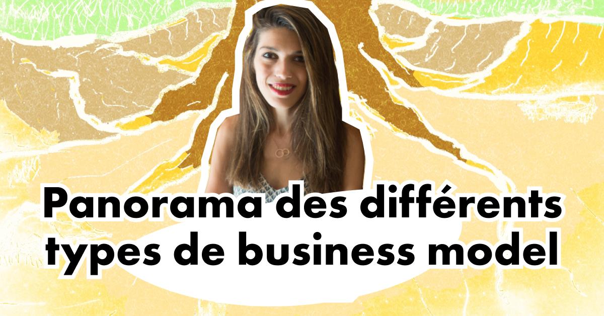 Tribu   lydia business model 2
