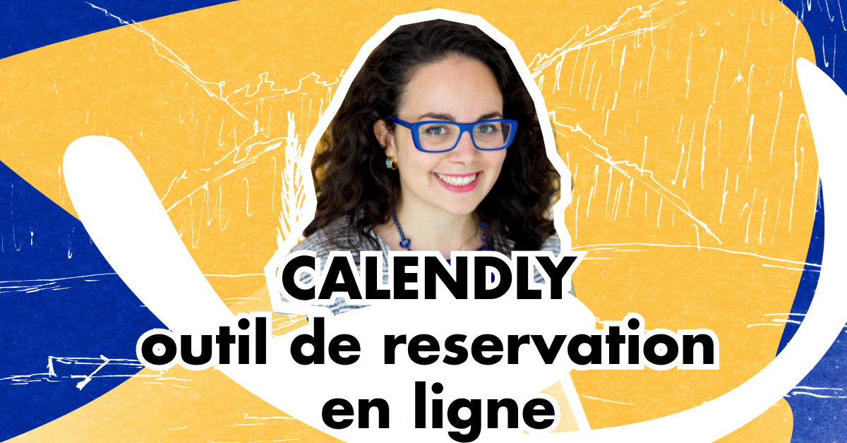 Tribu lucie calendly