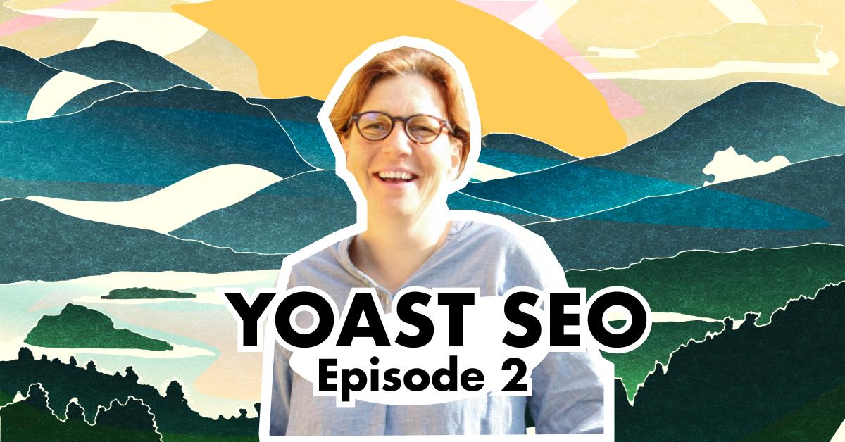 Tribu ludivine yoast episode 2
