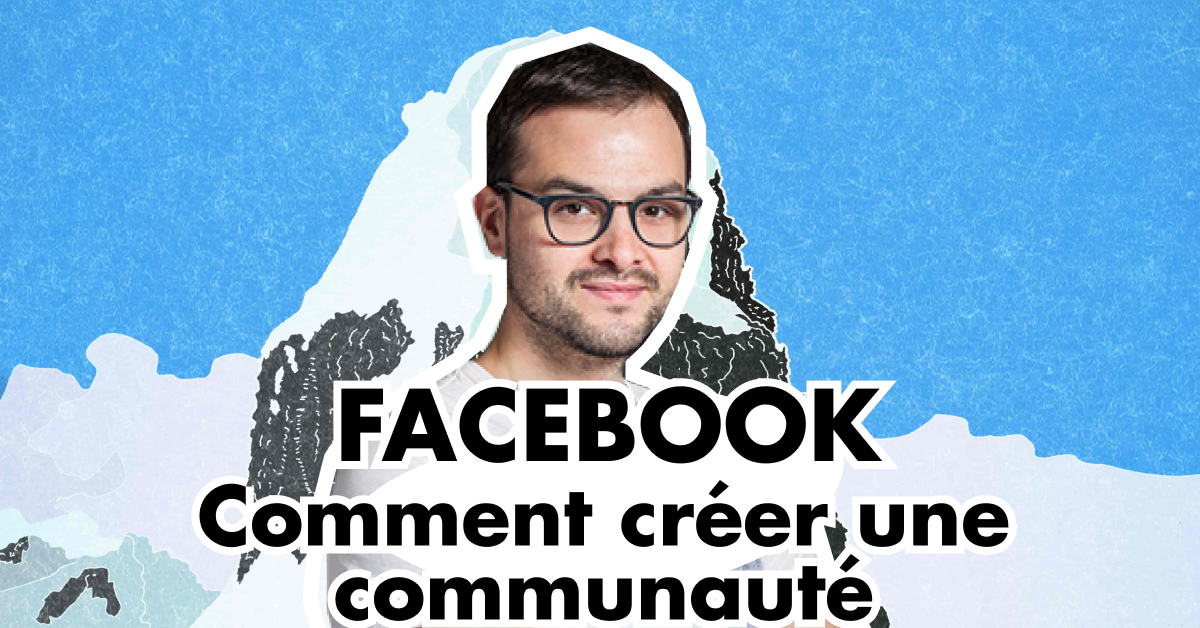 Tribu marc facebook communaut%c3%a9