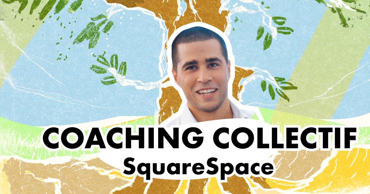 Tribu raphael squarespace